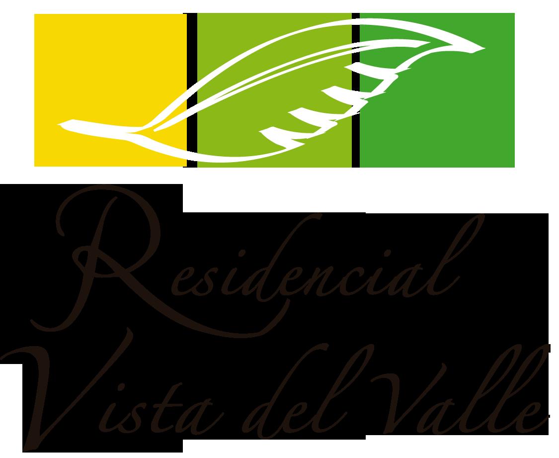 Residencial Vista del Valle, Atenas Costa Rica